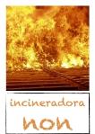 incineradoranon