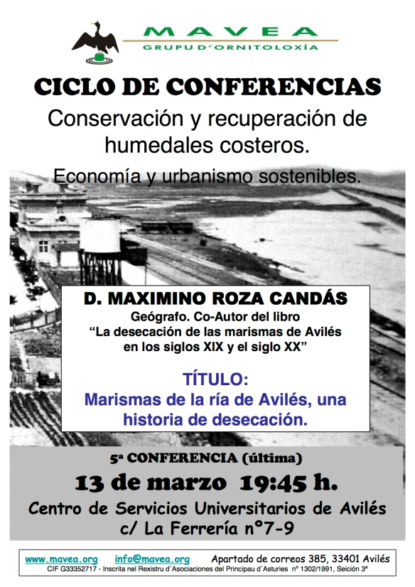 ciclo conferencias_cartel5