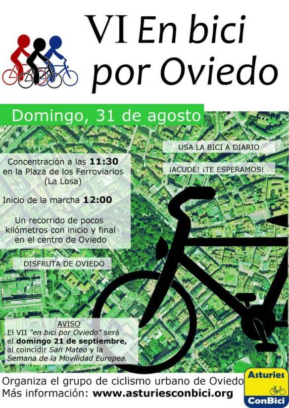 2014-en-bici-por-oviedo-31agosto