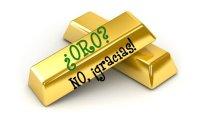 1-lingote oro