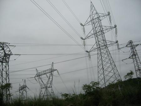 torres-alta-tensión