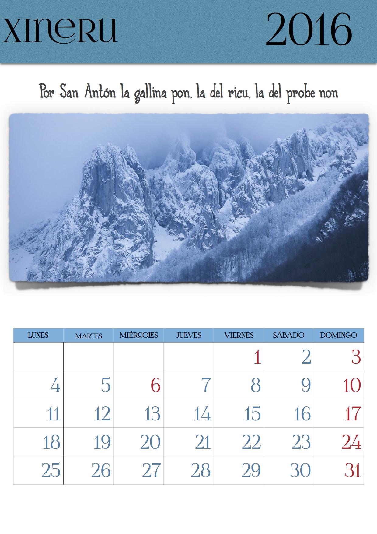 xineru'16