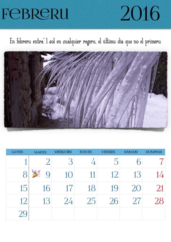 febreru'16
