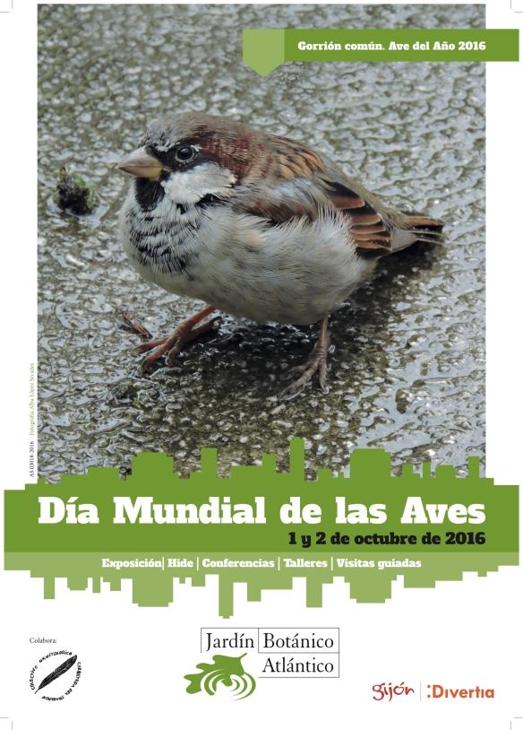 cartela3_botanico_dia_aves